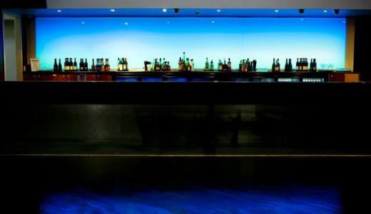 main bar 02