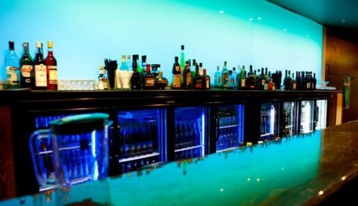 main bar03