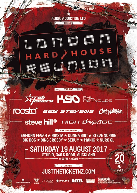 London-Hard-House-Reunion-2017-A4-Flyer