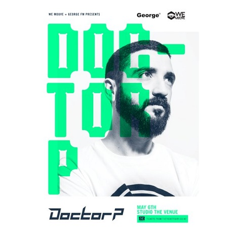 DoctorP_Web