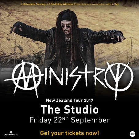Ministry-The-Studio-web