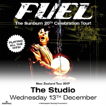 Fuel_The-Studio_2017-Web